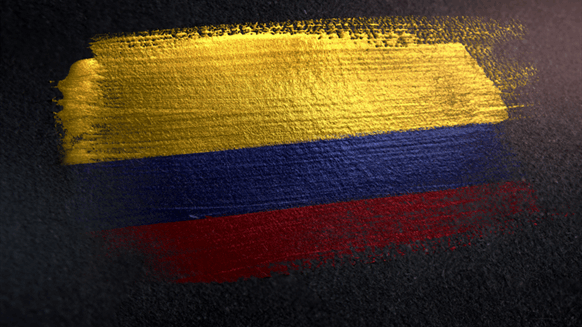 Colombia Leads Discovery Charge in 2Q