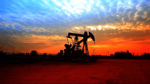 Light Crude Settles Below $60 | Rigzone