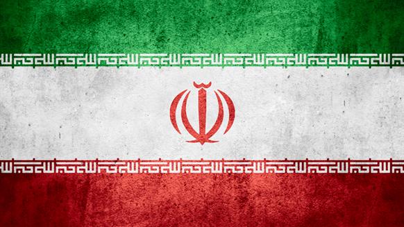 Iran Says Missing Oil Tanker Towed for Repairs