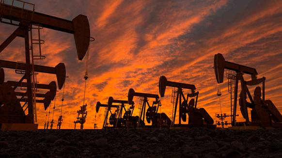 Permian Fracking Activity Underreported in 2018