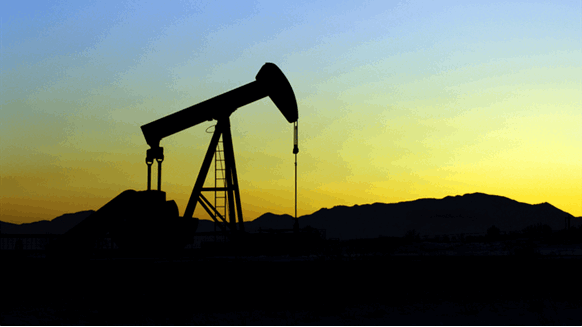 US Fracking Poised to Enter 2H With Gusto
