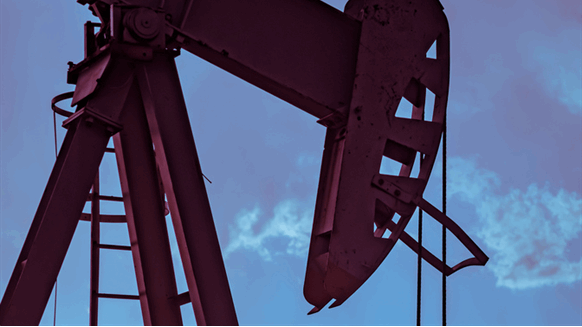 Permian Not on Its Way Out