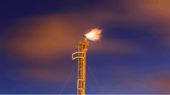 Texas Oil Regulator Shifts Stance on Gas Flaring