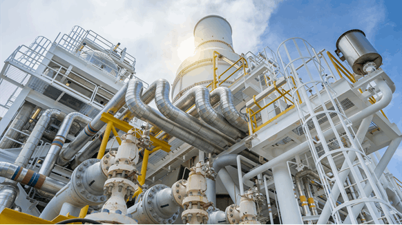Certification | Gulf Coast Engineering