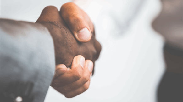 Halliburton Wins Nine Contracts for Work Offshore Senegal