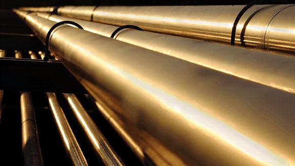 Total Suspends Planned $3.5B Uganda-Tanzania Pipeline