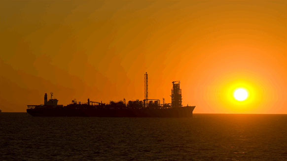 ExxonMobil Makes Long-Term FPSO Supply Deal | Rigzone