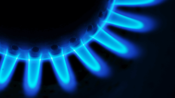 Natural Gas Stands Out Among Fossil Fuels