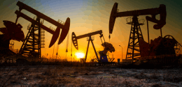 Oil & Gas Jobs and News  Rigzone Empowers Professionals in