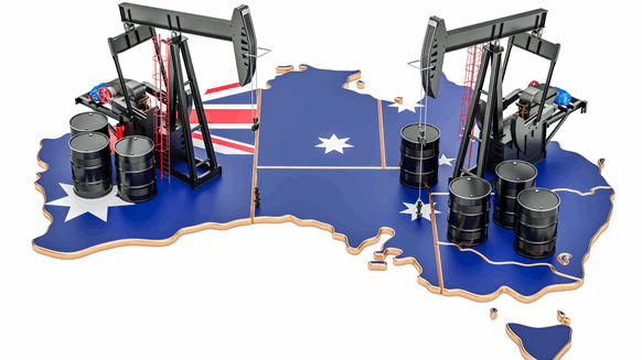 Exxon Again Looks to Sell Australia Assets