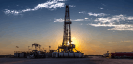 Permian Child Wells May Cut Oil Recovery By 20 Percent