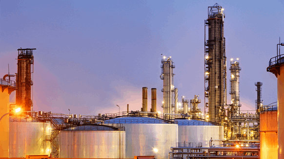 West Virginia Emerging as a Natural Gas Powerhouse