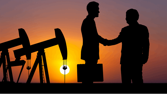 Parsley Energy in $2.27B All-Stock Deal to Acquire Jagged Peak Energy