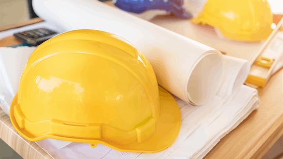 Rangeland Midstream Canada Begins Oil Pipeline Construction
