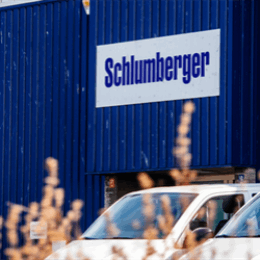 Schlumberger Rips Off Band-Aid With $12.7B Writedown