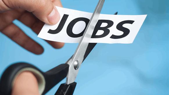Aker Solutions to Cut Jobs in Aberdeen