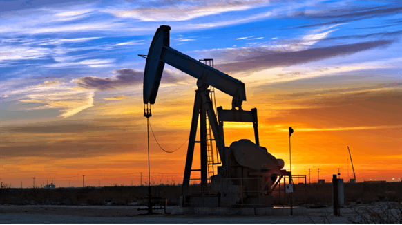 Chevron Sees Boom Boom Boom Permian