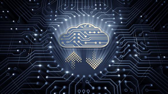 Halliburton, Repsol in Cloud Tech Agreement for E&P