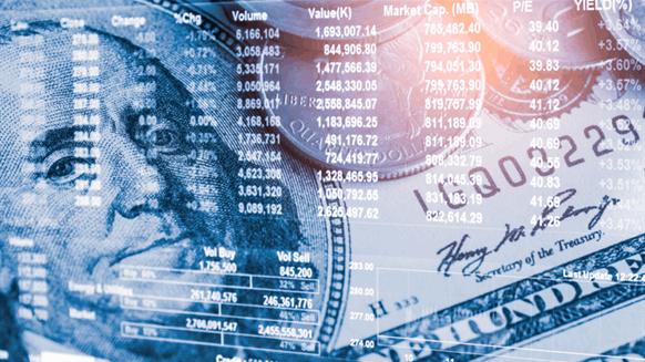 ConocoPhillips Profit Beats Estimates