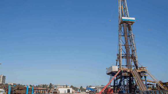 Equinor Inks $325MM Deal to Sell Eagle Ford Assets to Repsol
