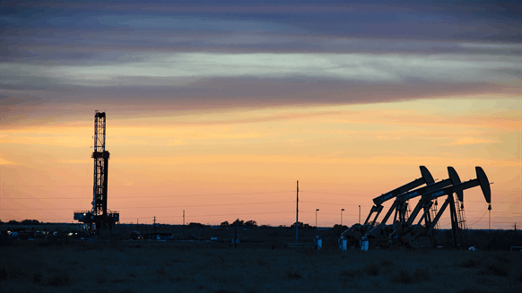 Billionaire Fracking Brothers Hit Hard by Permian Holdings