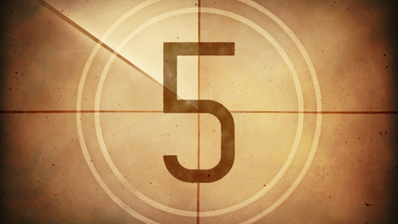 The 2019 Downstream Countdown: The Final Five