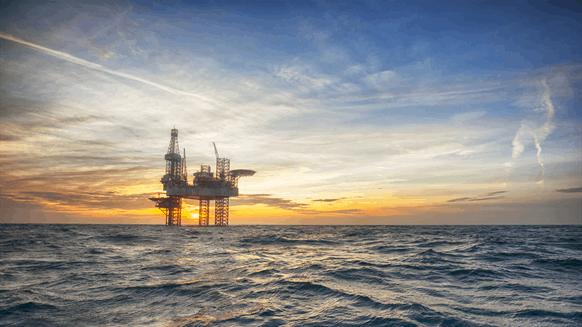 Repsol to Abandon Offshore Guyana Well