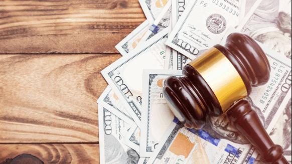 Bankrupt Alta Mesa Gets $310MM Bid