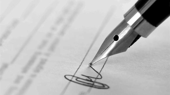 Exxon, Outrigger Ink Midstream Deal to Serve Bakken