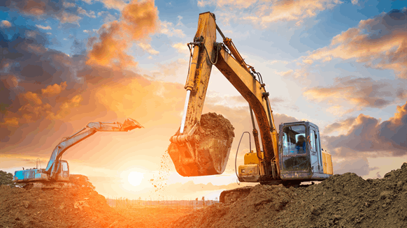 Fluor and Kiewit to Build Unit at New Canada Facility