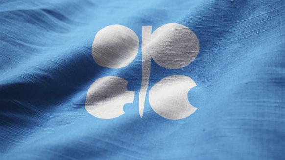 Oil Prices Rebound Slightly