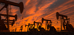 US Adds 15 Oil, Gas Rigs