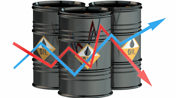 Venezuela Mulls Privatizing Oil Amid Economic Freefall