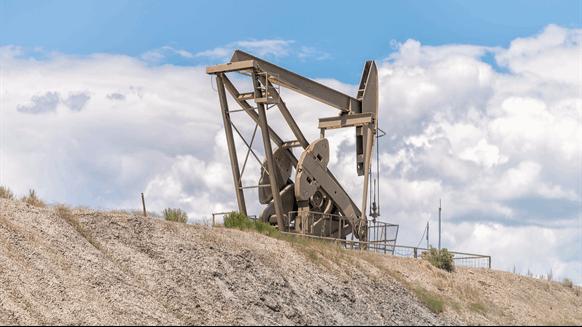 North America To Lead New Non-OPEC Oil Supply