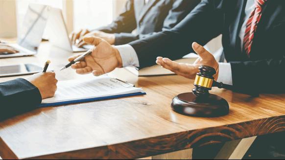 Enterprise Products Partners Wins Court Appeal