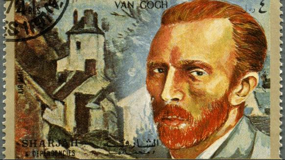 Santos Contracts Valaris Rig for Van Gogh Phase 2