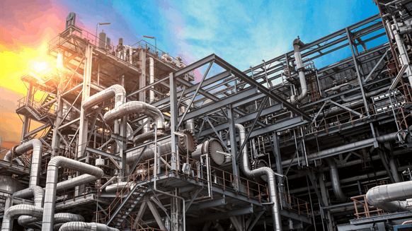 Ohio Ethane Cracker Decision Expected Within Months