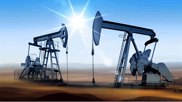 Us Oil Production Sets 2019 Record | Rigzone