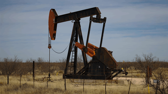 ConocoPhillips Divests Niobara and Permian Assets