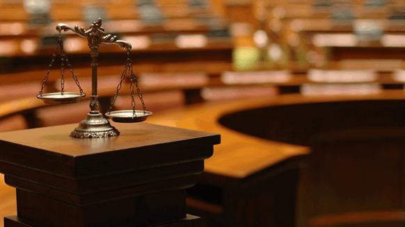 McDermott's Chapter 11 Plan, Lummus Sale Gets Court Approval