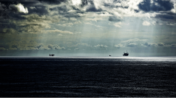 Can the North Sea Survive the Oil Price Crash?