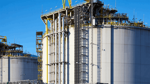 Dominion Acquires Mid-Scale LNG Ops from Southern Co.
