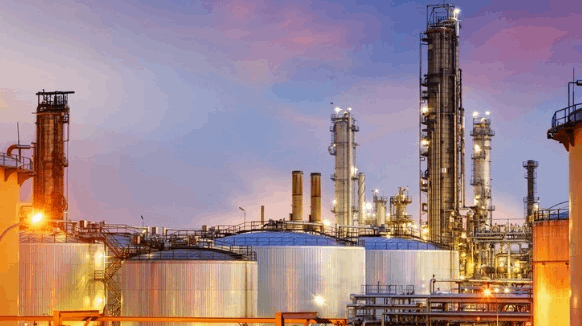 Refining and Oil Export Slowdowns Among Top Issues | Rigzone