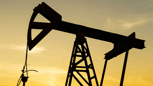 Oil Deal Will Not Save Weakest Shale Producers