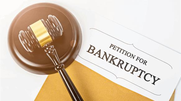 Guernsey Wyoming bankruptcy bidding training
