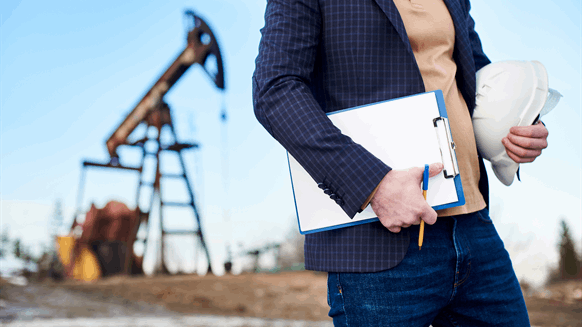 Empire Petroleum Snags Eagle Ford Assets