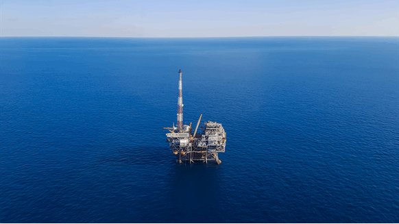 PTTEP, Partners Hit Oil Pay Offshore Mexico