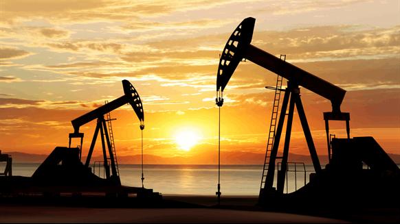 Coronavirus Downturn May Nullify 10 Years of Oil Demand Growth