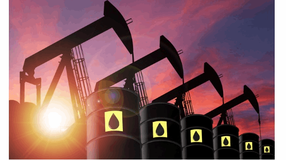 Permian Drillers Slash Output Themselves