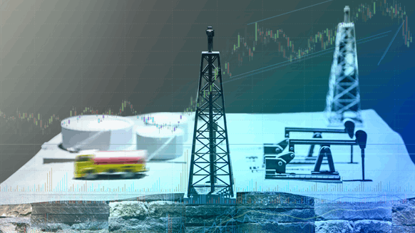 Can US Shale Producers Innovate Themselves Out of Trouble?